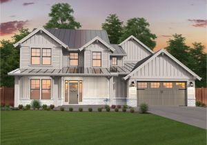 Modular Homes Farmville Va Home Design Alluring Homes Of Merit for Home Floor Plans and