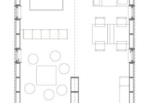 Modular Homes Farmville Va Modular Homes Nc Floor Plans Unique Open Floor Plans Modular Homes