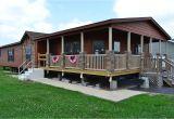 Modular Homes Farmville Va Photos the Bruce 41val28683bh Clayton Homes Of Owensboro