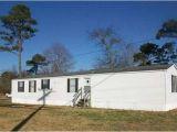 Modular Homes for Rent Goldsboro Nc Mobile Home for Rent In Goldsboro Nc Manufactured Double