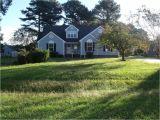 Modular Homes for Sale Goldsboro Nc 121 Woods Mill Rd Goldsboro Nc 27534 22 Photos Trulia