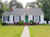 Modular Homes for Sale Goldsboro Nc 607 N Pineview Ave Goldsboro Nc 27530 25 Photos Trulia