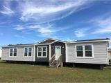Modular Homes for Sale Goldsboro Nc Mobile Home Modular Home Dealer Down East Homes Of Beulaville Nc