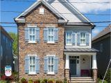 Modular Homes Fredericksburg Va Custom Home In Downtown Fredericksburg Va Custom Homes Pinterest