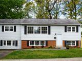 Modular Homes Fredericksburg Va Donna Chandler 11 Falcon Ct Woodbridge Va Pinterest