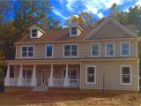 Modular Homes Fredericksburg Va New Construction Homes Plans In Stafford Va 963 Homes