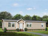 Modular Homes Fredericksburg Va Photos M107 28×48 76mmd28483ah Clayton Homes Of Fredericksburg