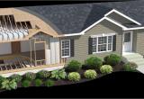 Modular Homes Goldsboro Nc Energy Smart Home Clayton Homes Of Goldsboro