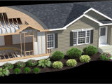 Modular Homes Goldsboro Nc Energy Smart Home Clayton Homes Of Goldsboro