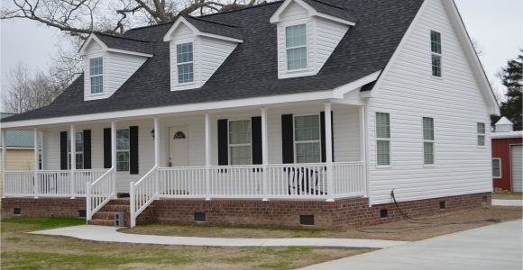 Modular Homes Goldsboro Nc Modern Housing Modular Maufactuerd Homes Eastern Nc Pictures Prices