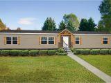 Modular Homes Hammond La Clayton Homes In Hammond La 70403 Chamberofcommerce Com