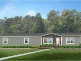 Modular Homes Hammond La Clayton Homes In Hammond La 70403 Citysearch