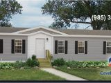 Modular Homes Hammond La Inspiring House Trailers for Sale In Louisiana 9 Photo