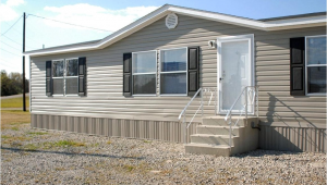 Modular Homes Hammond La Modular Home Modular Home Hammond