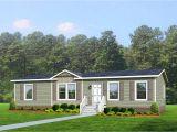 Modular Homes Harrisonburg Va Clayton Homes Of Harrisonburg Va Photos Mmq28483a