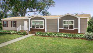 Modular Homes In Hattiesburg Ms Freedom Homes In Hattiesburg Ms Prefabricated Modular