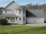 Modular Homes Morgantown Wv Photos Bestofhouse Net 10417