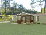 Modular Homes Tupelo Ms Large Manufactured Homes Large Home Floor Plans