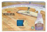 Mohawk Floorcare Essentials Hardwood Laminate Floor Cleaner Mohawk Home Floorcare Essentials Hardwood and Laminate