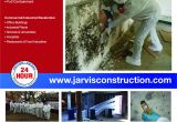 Mold Remediation Naples Fl Mold Removal Services Pa Unique Inspirational Iicrc Certification