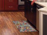 Mon Chateau Anti Fatigue Mat Reviews Best Anti Fatigue Kitchen Floor Mat Wow Blog