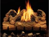 Monessen Vent Free Gas Logs Reviews Monessen Charred Hickory Vent Free Gas Logs