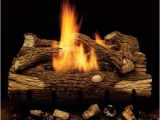 Monessen Vent Free Gas Logs Reviews Monessen Mountain Oak Vent Free Gas Logs Fastfireplaces Com