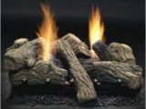 Monessen Vent Free Gas Logs Reviews Monessen Natural Blaze Vent Free Gas Logs Fastfireplaces Com