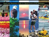 Money Saver Mini Storage Anacortes I Anacortes Wa 2011 Skagit County Visitors Newcomers Guide by Skagit Publishing