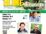 Money Saver Mini Storage Anacortes I Anacortes Wa 2013 Sicba Home Garden Show Guide by Skagit Publishing issuu