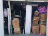 Money Saver Mini Storage Auction Storage Unit Auction 39925 Owasso Ok Selfstorageauction Com