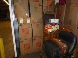 Money Saver Mini Storage Auction Storage Unit Auction 487367 West Springfield Ma