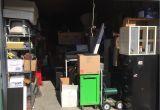 Money Saver Mini Storage Auction Storage Unit Auction 679552 Big Lake Mn Storagetreasures Com