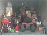 Money Saver Mini Storage Auction Storage Unit Auction 700181 Fishers In Storagetreasures Com
