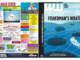 Money Saver Mini Storage Gresham Portland or 97230 38 32 Willamette Week June 13 2012 by Willamette Week Newspaper