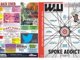 Money Saver Mini Storage Gresham Portland or 97230 39 23 Willamette Week April 10 2013 by Willamette Week Newspaper