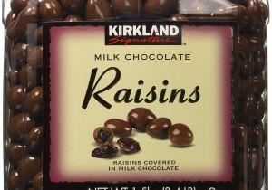 Money Saver Mini Storage Kirkland Wa Amazon Com Twin Pack Kirkland Signature Milk Chocolate Almonds