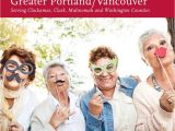 Money Saver Mini Storage Portland or 97266 January 2016 Retirement Connection Guide Portland Web by Retirement