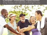 Money Saver Mini Storage Portland or 97266 January 2017 Retirement Connection Guide Of Greater Portland