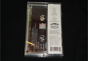 Money Saver Mini Storage Portland or 97266 Katy Hudson Katy Hudson Amazon Com Music