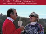 Money Saver Mini Storage Portland or 97266 Retirement Connection Guide Greater Portland Vancouver January