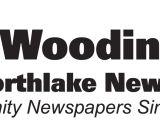 Money Saver Mini Storage Woodinville Nwnews Com