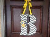 Monogram H for Front Door 30 Beautiful Front Door Monogram Decorating Ideas Decor