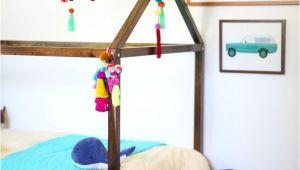 Montessori Floor Bed Ikea Hack Diy Ikea Kura Bed Hack B B In My Room Ikea Kura Ikea Kura Bed