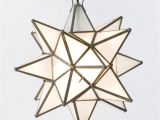 Moravian Star Light Lowes Paper Star Lanterns Amazon Moravian Star Light Lowes Star
