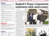 Morris Lock and Safe Pensacola Fl April 16 2009 S by Morning Star Publications issuu