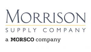 Morrison Plumbing Supply Near Me Hvac Supply Near Me Locate A Morrison Supply Near You