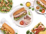 Mortar and Pestle Cafe Tampa Sandwiches Delivery Tampa Bay Uber Eats
