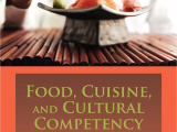 Mortar and Pestle Tampa Food Truck Food Cuisine and Cultural Competency for Culinary Hospitality