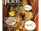 Mortar and Pestle Tampa Food Truck People and Places Newspaper November 2011 by Jennifer Creative issuu